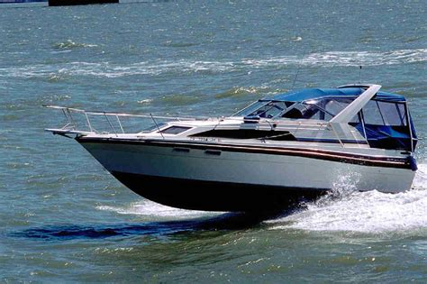 water craft for boats images hpi verification services ltd