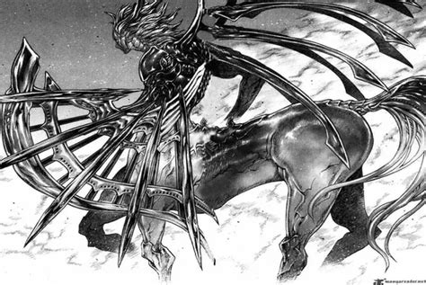 berserk oku 9 answers what are the best mangas quora