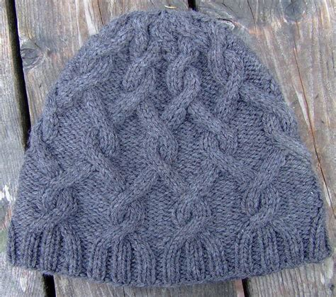 patterns uk hat knitting pattern knitting gallery