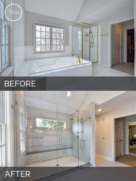 before and after a designer home design before and after best home design ideas