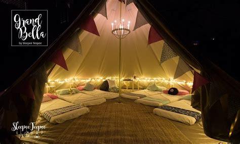 Cool Boys Bedroom Ideas sleepee teepee amp grand bella the ultimate sleepover