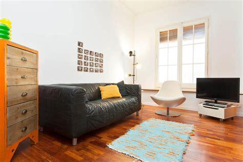 pisos en alquiler barcelona gracia piso en alquiler barcelona gr 224 cia trav de gracia torrent