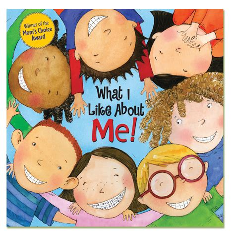 picture me book what i like about me book by allia zobel nolan miki