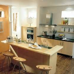 smallest kitchen design small kitchen design design bookmark 5286