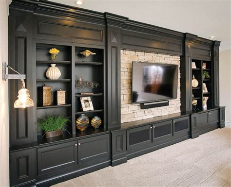 work entertainment ideas 25 best ideas about custom entertainment center on
