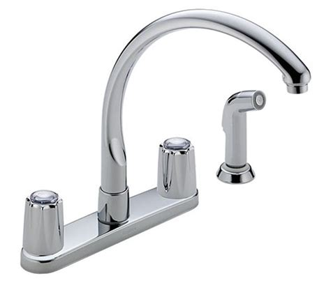 delta kitchen faucet models repair parts for delta kitchen faucets