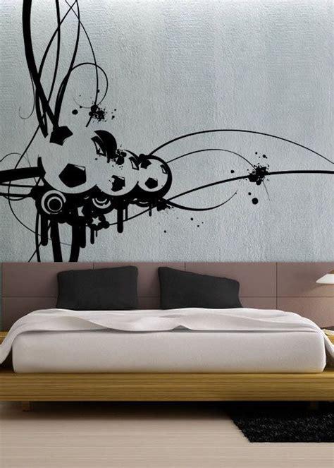 soccer wall stickers modern soccer uber decals wall decal vinyl decor