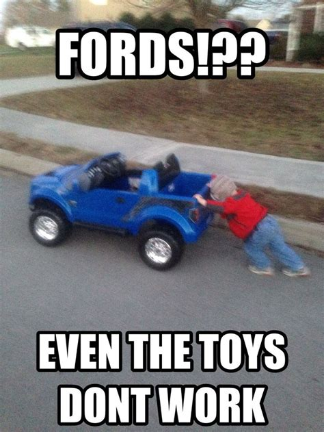 Ford Jokes by The 25 Best Ford Memes Ideas On Ford Jokes