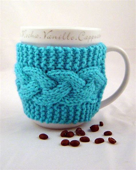 knitted mug hugs free pattern 146 best images about crochet knit mug hug on
