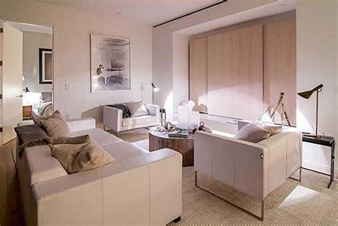 home staging living room home staging tips from a quot million dollar listing quot expert