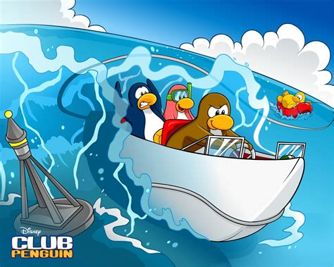 club penguin club penguin club penguin photo 34431005 fanpop