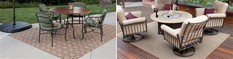 outdoor rugs for patios outdoor rug patio rugs outdoor patio rugs