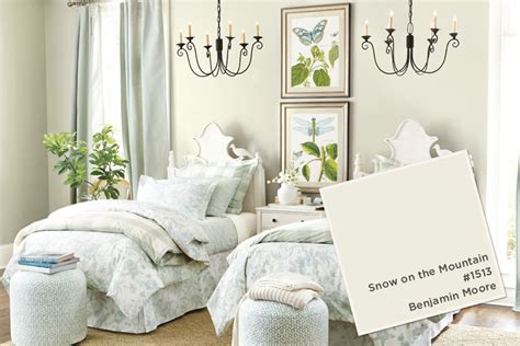 paint colors used in ballard designs catalog january february 2015 paint colors how to decorate