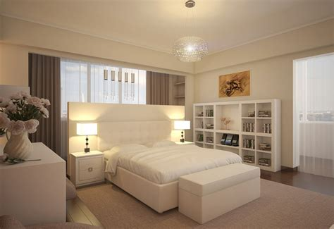 master bedroom design for small space modern bedroom ideas for small space with luxurious