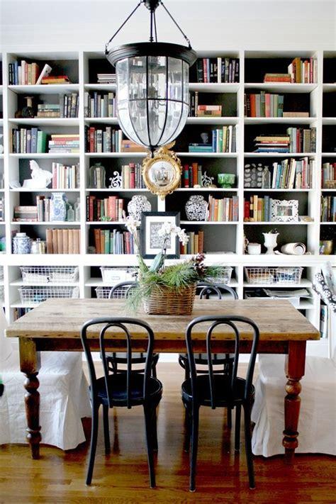 office dining room best 25 dining room office ideas on interior