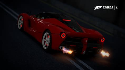 Hd F1 Car Wallpapers 1080p 2048x1536 Monitor by Laferrari Hd Wallpaper And Background Image