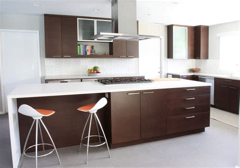 mid century kitchen ideas mid century kitchen cabinets design all home design ideas