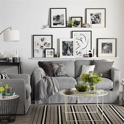 best paint color for living room with grey furniture amazing gray and white living room ideas best grey paint