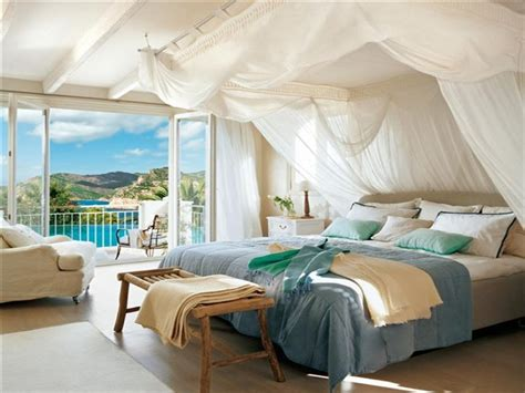 coastal bedroom design ideas bedroom ideas seaside master bedroom decorating