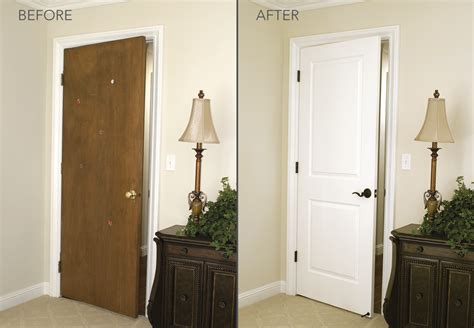 Bedroom Door Repair Bedroom Door Replacement By Homestory For The Home