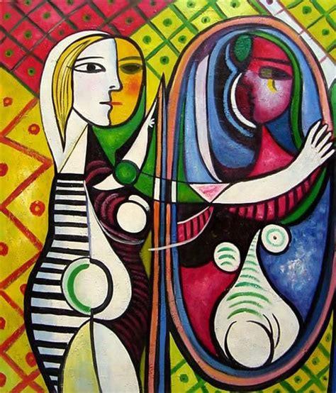 picasso paintings description giugno 2011 tutt pittura scultura poesia musica