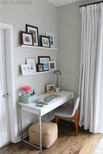 bedroom desks 25 best ideas about small desk space on desks