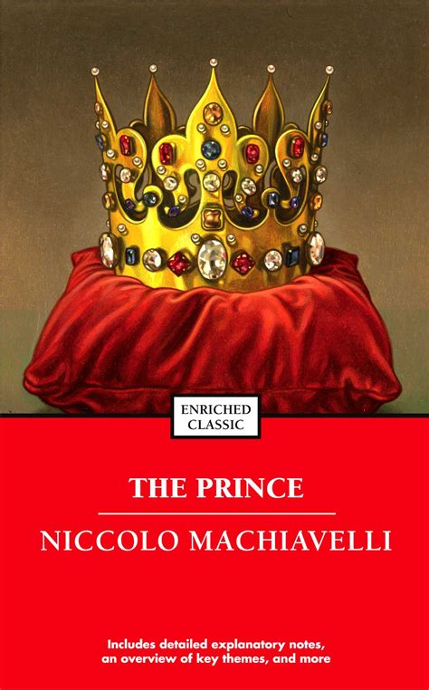the prince picture book the prince ebook by niccolo machiavelli official