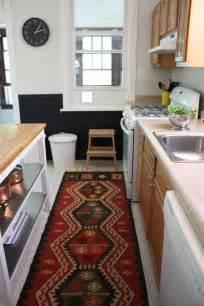 rental kitchen ideas 25 best ideas about rental kitchen on small