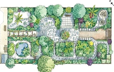 garden design layouts garden designs and layouts inspiring exemplary garden