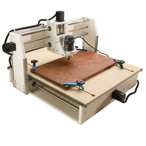 cnc router reviews woodworking review shark pro cnc router by mike pientka