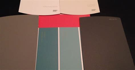 behr paint color gulf winds our downstairs color palette family room behr hallowed
