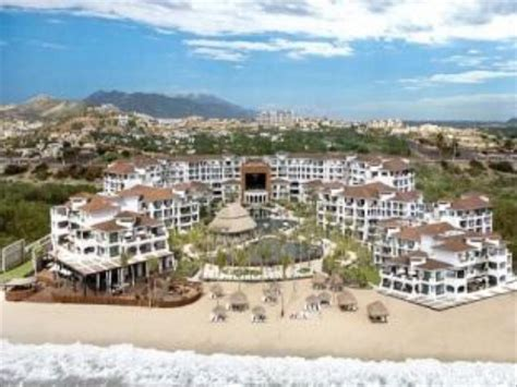san jose del cabo hotels cabo azul hotel 2018 world s best hotels