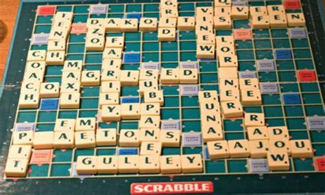 scrabble play scrabble board world