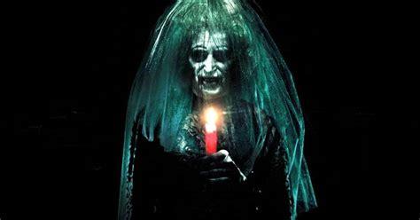 top horror best pg 13 horror list of top horror