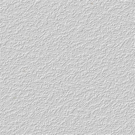 texture wall paint high resolution seamless textures seamless wall white