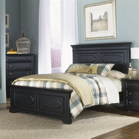 liberty furniture bedroom set liberty furniture ii panel customizable bedroom