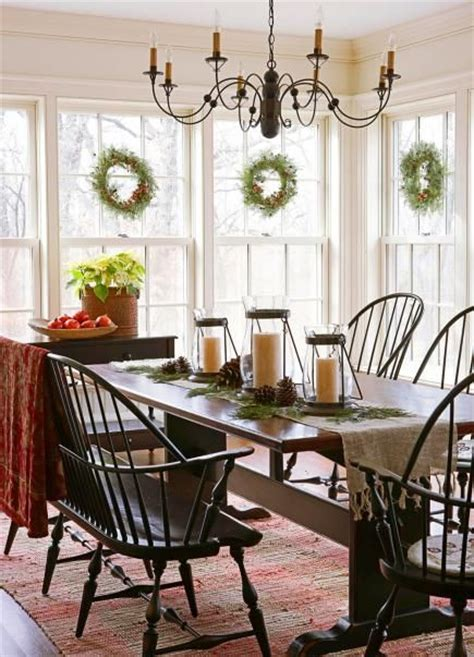 colonial style home decor 1000 images about colonial design decor on