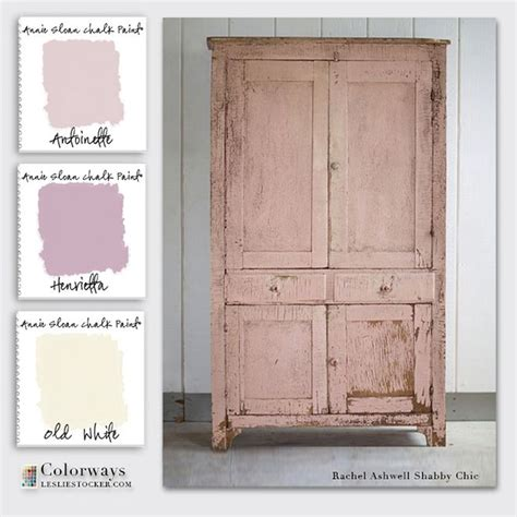 chalkboard paint pink colorways with leslie stocker 187 ashwell inspiration