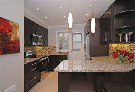 kitchen cabinet wholesale kitchen cabinet wholesale distributor j k wholesale