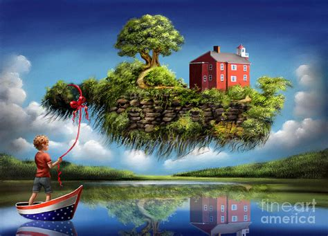 wonderful world what a wonderful world painting by sgn