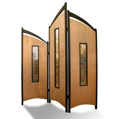 privacy screens room dividers privacy screen room divider tranquility screen room