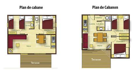 chalet plans plans of chalets studio design gallery best design