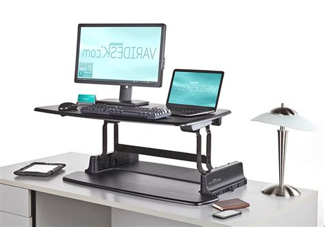 keyboard stand for desk adjustable desktop computer keyboard stand review and photo