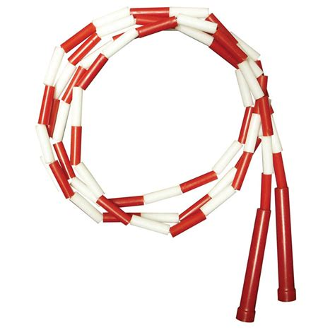 beaded jump ropes ringside beaded jump rope low price of 3 99