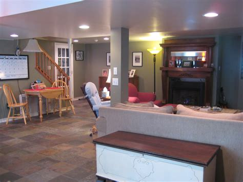 inlaw suite in suites a growing trend among baby boomers