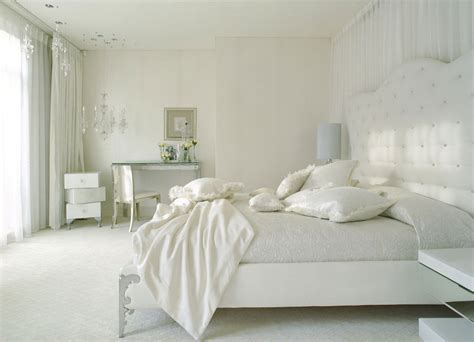white bedroom interior design white bedroom design ideas collection for your home