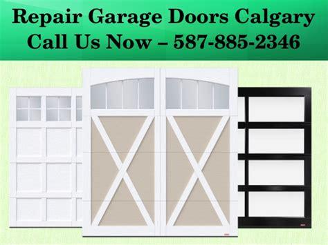 overhead garage doors calgary garage doors calgary garage door repair garage door