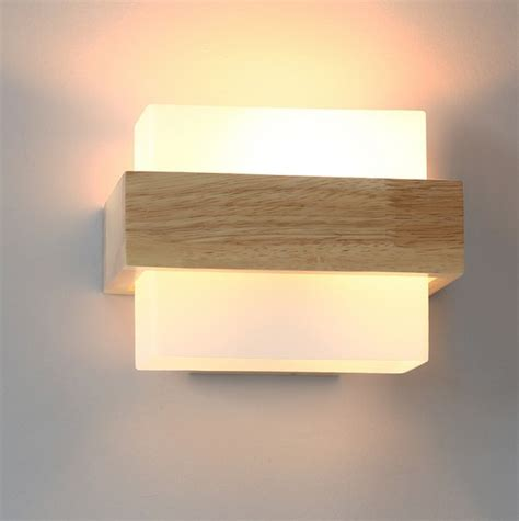bedroom wall lighting wall lights design collection bedroom wall light