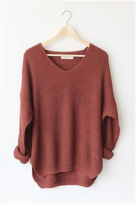 knitted sweaters 25 knit sweaters ideas on cozy sweaters