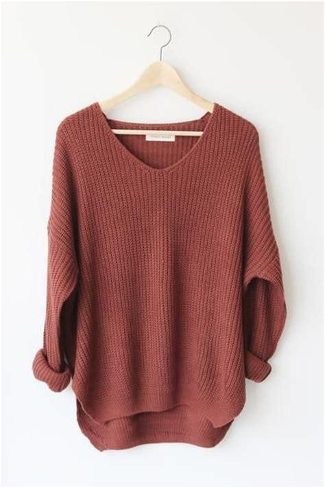knit sweat 25 knit sweaters ideas on cozy sweaters